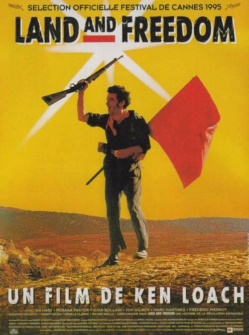 Land-and-Freedom-20111104013034.jpg