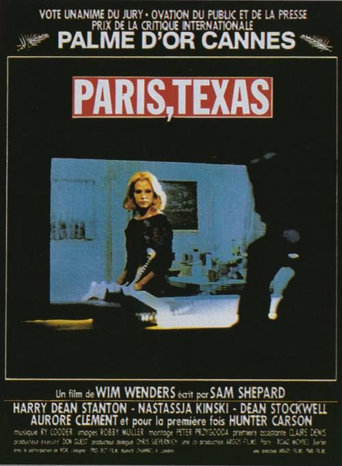 MovieCovers-76467-76467-PARIS TEXAS.jpg