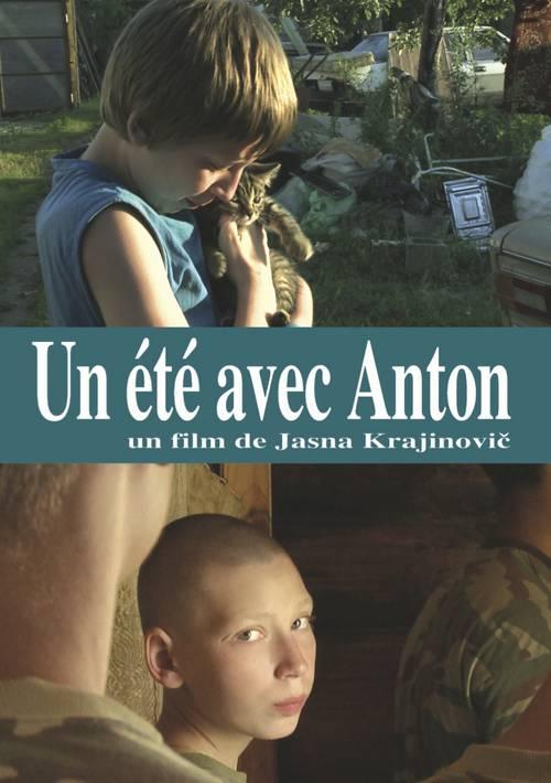 Affiche Anton Site.jpg