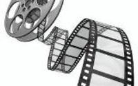 LE BLOG DES FILMS D'AUTEUR