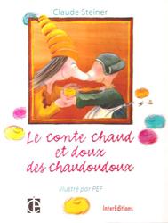 http://static.blog4ever.com/2012/11/720911/LeConteChaudoudoux.jpg