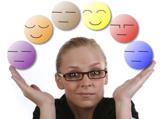 http://static.blog4ever.com/2012/11/720911/Profil-de-personalit-process-com.png