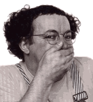 coluche2.png