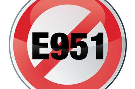 E951.jpg