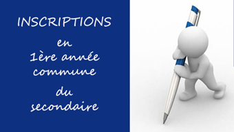 http://static.blog4ever.com/2012/12/722158/Inscription-1c-secondaire.png
