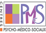 http://static.blog4ever.com/2012/12/722158/cpms-logo1_1608884.png
