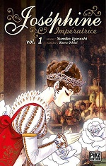 Josephine-imperatrice-tome-1.jpg