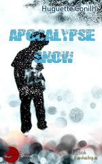 apocalypse-snow2.jpg