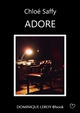 1couv-Adore_1500px_small.jpg