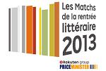 479x324_logo2_rentree-literaire2013.png