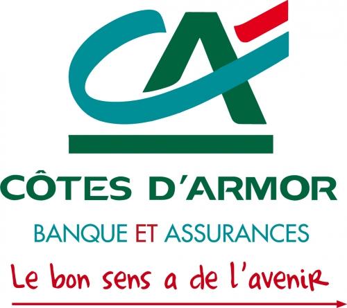 Logo Crédit Agricole.jpg