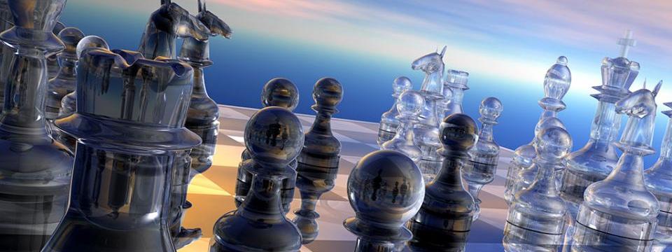 XXIe Open International d'échecs de Guingamp