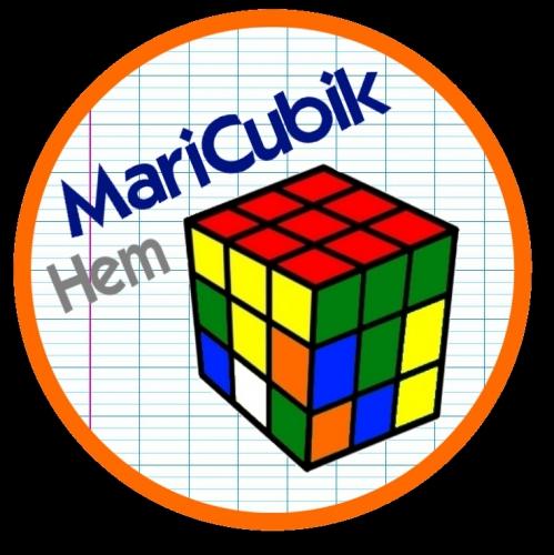 logo MariCubik fusion.jpg