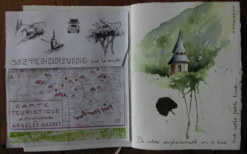 Pages 2 et 3.JPG