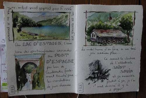 Pages 6 et 7.JPG