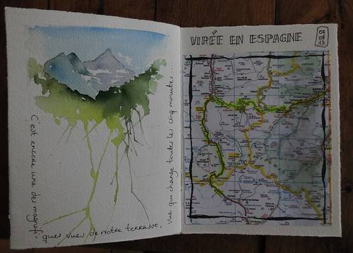 Pages 12 et 13.JPG