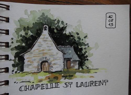 Dessin chapelle.JPG