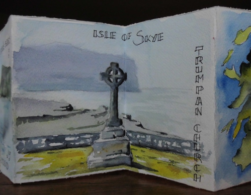 Ecosse (6).JPG