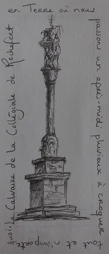 Rochefort (1).JPG