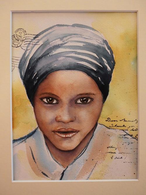 Saida Ethiopie.JPG