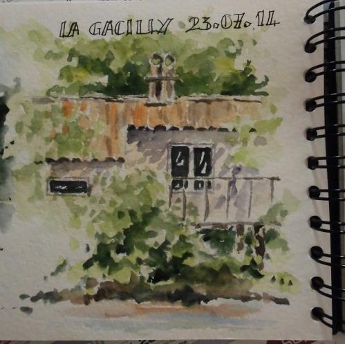 La Gacilly.JPG