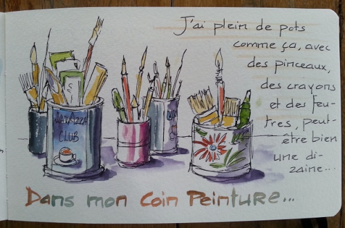 croquis au stylo (2).jpg