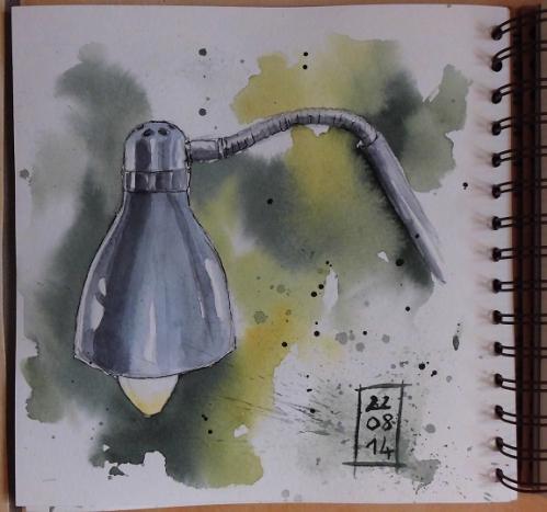 Lampe.jpg