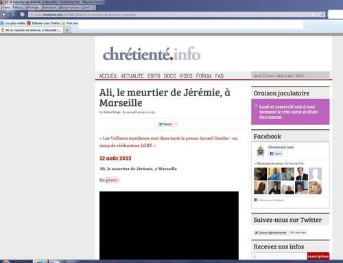 chrétienté info 12 aout 12h52.jpg