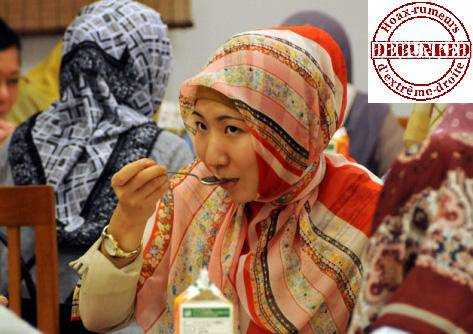 Japan-Muslim-Iftar.jpg
