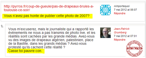 dreuz-mensonge-2012-05-07c.png