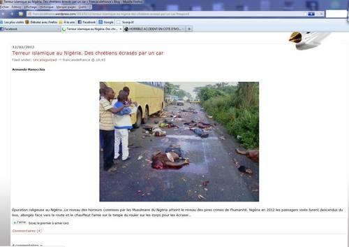 terreur islamique nigeria.jpg