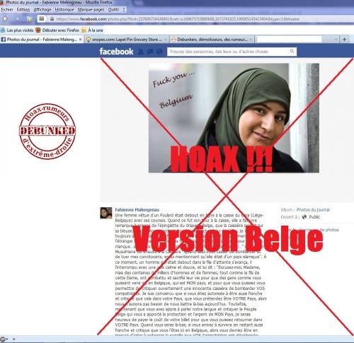 fuck you islam belgique.jpg