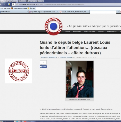 Laurent louis1.jpg
