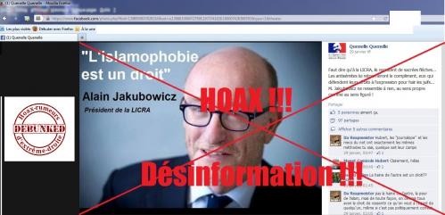 Jacubowitz.jpg