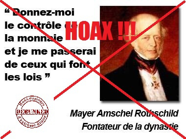 mayer_amschel_rothschild_monnaie_loi.jpg
