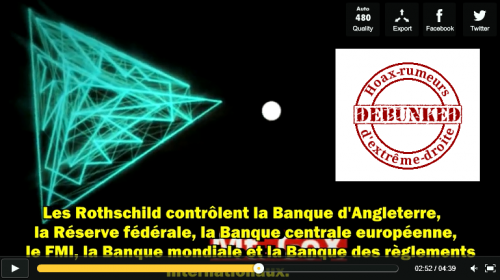 rothschild-controle.png