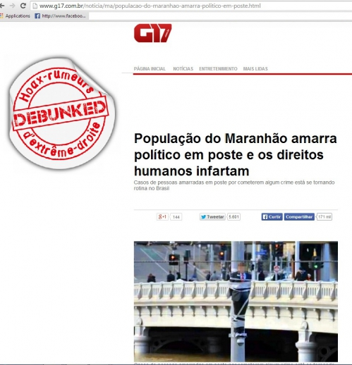 G17 brésil.jpg