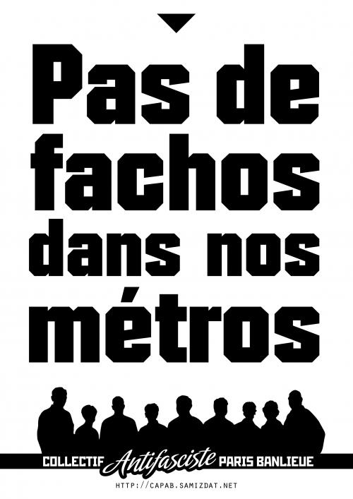 fachos_metro_nb_hd.jpg