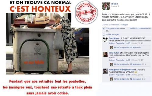 poubelles espagnoles.jpg