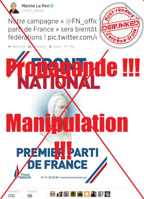 FN premier parti de france.jpg