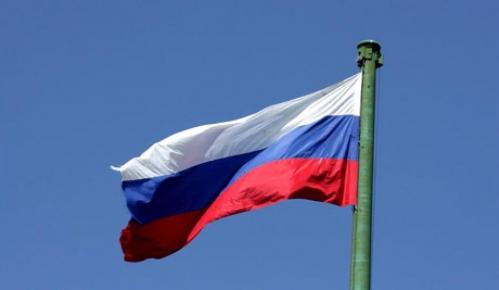drapeau Russe.jpg