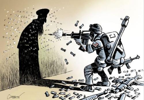 terrorisme2.jpg