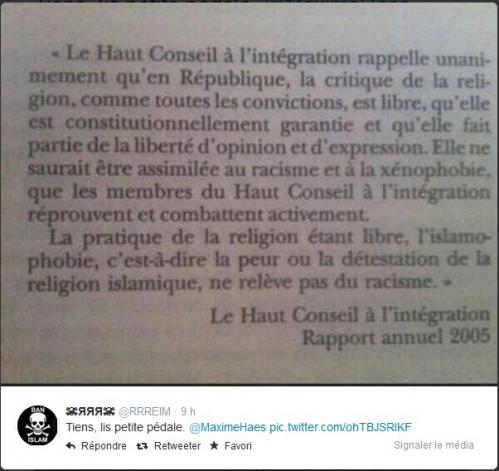 Islamophobie HCI twitter.jpg