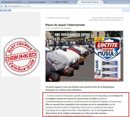 Islamophobie HCI eurojihad.jpg