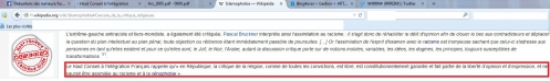 Islamophobie HCI wikipedia.jpg