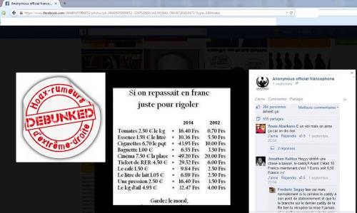 Anonymous officiel francophone3.jpg