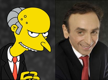 zemmour-is-mr-burns.jpg
