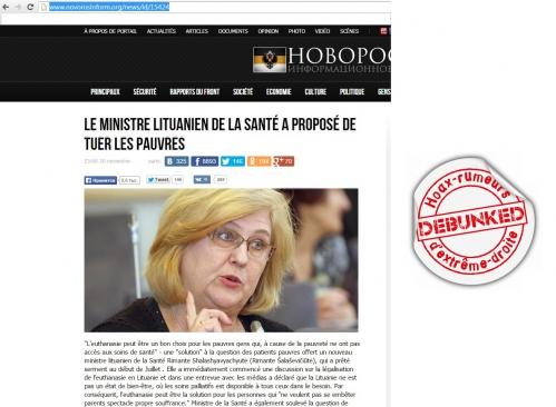 novoros inform français.jpg