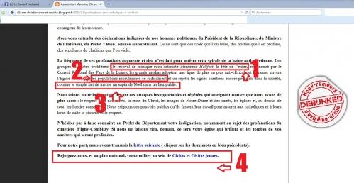 profanation civitas1.jpg