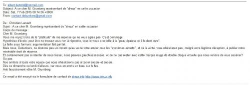 Dreuzmail1.jpg